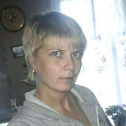 Марина Мариноха, 43 года, Артемовский