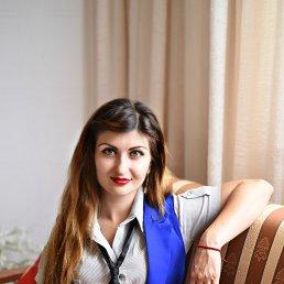 Светлана, 25 лет, Белгород