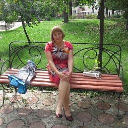 Тамара, 56 лет, Белоозерский