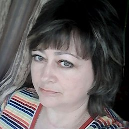 Любаша, 46 лет, Михайлов