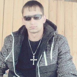 Артур, 27 лет, Черепаново