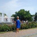Фото Евгения, Киев, 63 года - добавлено 2 сентября 2017 в альбом «Мои фотографии»