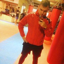 Дмитрий, 25 лет, Березники