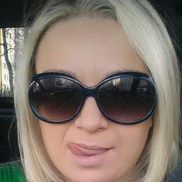 Ирина Домрачева, 31 год, Йошкар-Ола