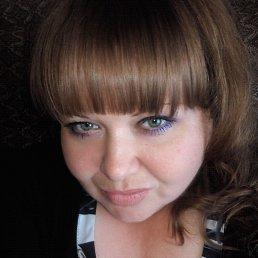 Татьяна, 34 года, Шипуново
