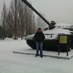 Александр, 27 лет, Тайга