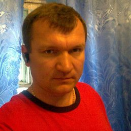 Михайло, 49 лет, Червоноград