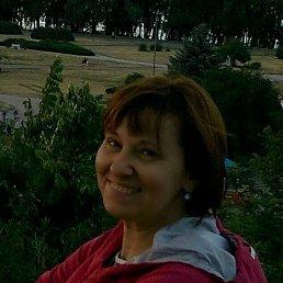 Наталия, 53 года, Львов