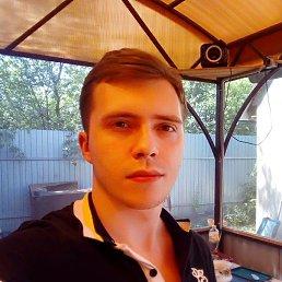 Виктор, 25 лет, Новокуйбышевск