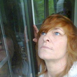 Лора, 55 лет, Ирпень