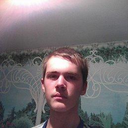 Игорь, 18 лет, Ивановка