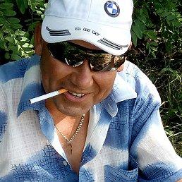 Аркадий, 56 лет, Новая Каховка