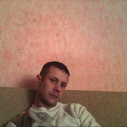 Сергей, 39 лет, Яхрома