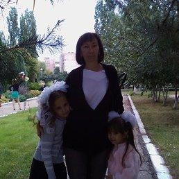 Насибуллина, 49 лет, Петровск