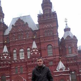 СИБИРЯК, 26 лет, Антрацит
