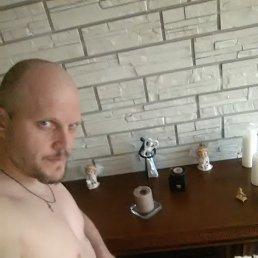 Руслан, 41 год, Балаково