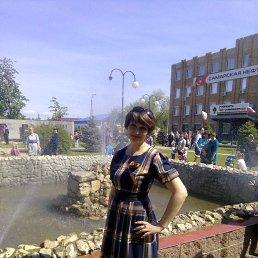 Людмила, 43 года, Безенчук