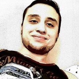 Станислав, 27 лет, Зуевка