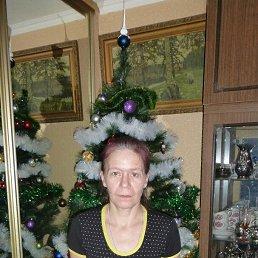 Ольга, 52 года, Рязань