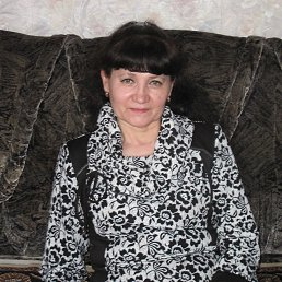 Валентина, 64 года, Новокузнецк