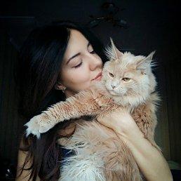 Людмила, 24 года, Норильск