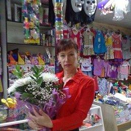 Екатерина, 54 года, Воткинск