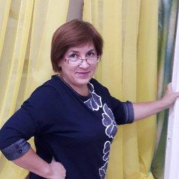 Ризида, 57 лет, Можга