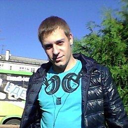 Димон, 30 лет, Двубратский