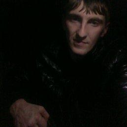 Виктор, 28 лет, Ершов