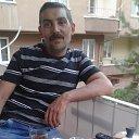 Фото Bekir Aydin, Анкара, 44 года - добавлено 7 сентября 2017