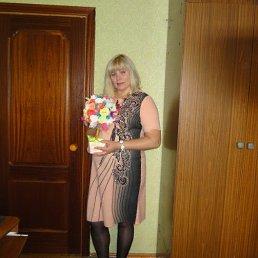 Светлана, 45 лет, Воронеж