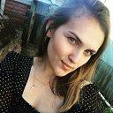 Фото Марьяна, Красноярск, 24 года - добавлено 30 июля 2017 в альбом «Мои фотографии»