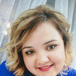 Гульназ, 28 лет, Новый Уренгой