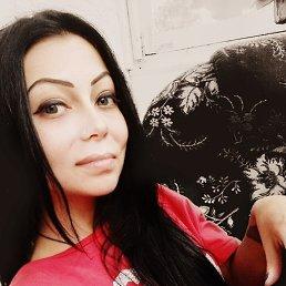 Катя, 23 года, Камышин