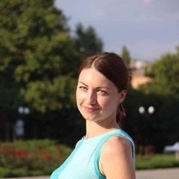 Maryna, 30 лет, Бровары