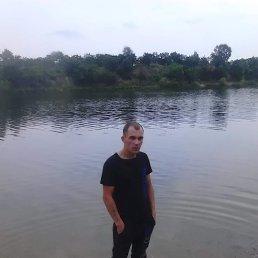 александр, 28 лет, Свободный Труд