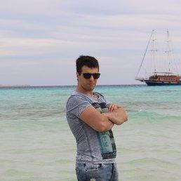 Илья, 28 лет, Глухов