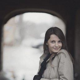 Есения, , Анадырь