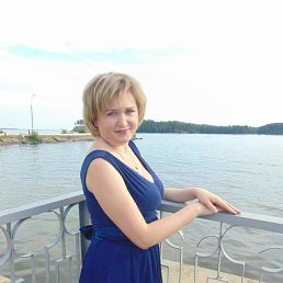 Елена, 38 лет, Иваново