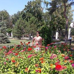 inna, 36 лет, Горловка