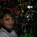 Фото Екатерина, Красноярск, 40 лет - добавлено 10 сентября 2017