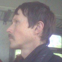 Сергій, 56 лет, Боярка