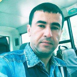 Наим, 35 лет, Раменское