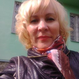 Марина, 41 год, Калуш