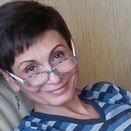 Елена, 58 лет, Пущино