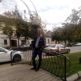 Владимир, 52 года, Парфино