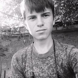 Илья, 18 лет, Поспелиха