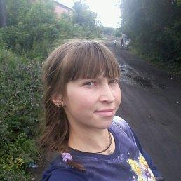 Татьяна, 22 года, Мариинск