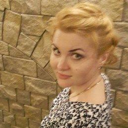 Лидия, 36 лет, Астрахань