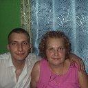 Фото Галина, Нижний Новгород, 62 года - добавлено 3 сентября 2017